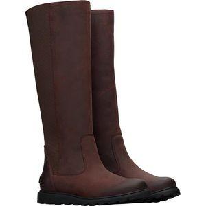 Sorel Ainsley Tall Boot